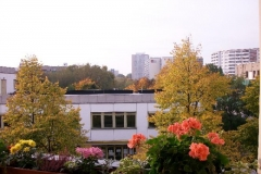 balkonwg-unten1